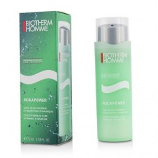 Biotherm Homme Aquapower Dynamic Hydration 75ml