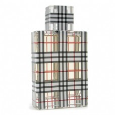 Burberry Brit For Women EDP 50ML/1.7oz