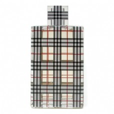 Burberry Brit For Women EDP 100ml/3.4oz