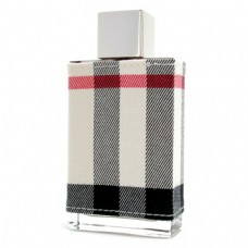 Burberry London Perfume EDT 100ML/3.4oz