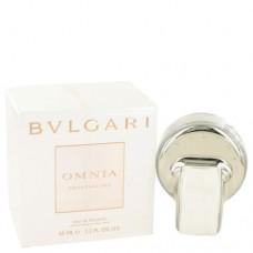 Bvlgari Omnia Crystalline EDT Spray 65ml