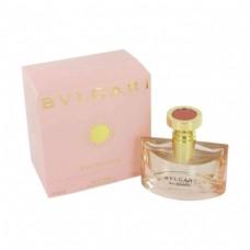 Bvlgari Rose Essentielle Perfume EDT for Women 100ML