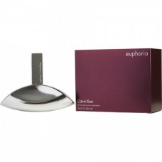 Calvin Klein Euphoria Women EDP 100ML/3.4OZ