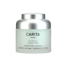 Carita Ideal Hydratation Lagoon Cream 50ml