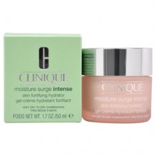Clinique Moisture Surge Intense Skin Hydrator 50ml
