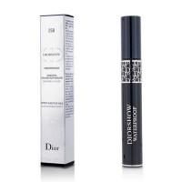 Dior Diorshow Mascara Waterproof 258 Catwalk Blue 11.5ml