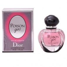 Dior Poison Girl EDT 30 ml