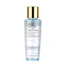 Estee Lauder Take It Away Gentle Eye and Lip Long Wear Makeup Remover 100ml