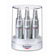 Eucerin Anti Age Hyaluron Filler Concentrate 6 x 5ml