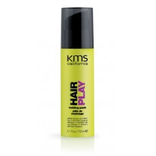 KMS California Hair Play Molding Paste 150ML
