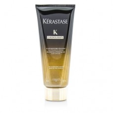 Kerastase Chronologiste Revitalizing Exfoliating Care 200ml