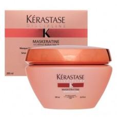 Kerastase Discipline Smooth in Motion Masque High Concentration 200ml