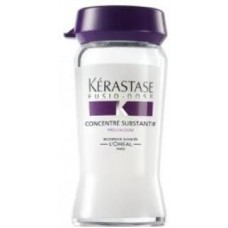 Kerastase Fusio-Dose Concentre Substantif 12ML