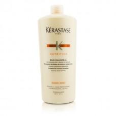 Kerastase Nutritive Bain Magistral Fundamental Nutrition Shampoo 1000ml