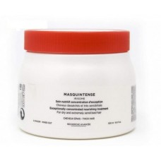 Kerastase Nutritive Masquintense for dry sensitive hair 500ML