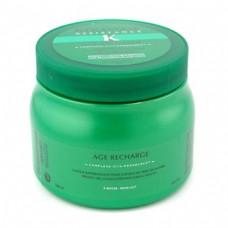 Kerastase Resistance Age Recharge Masque 500ML