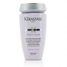 Kerastase Specifique Bain Anti Pelliculaire Anti Dandruff Solution 250ml