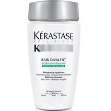 Kerastase Specifique Bain Divalent Balancing Shampoo 250ML