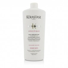Kerastase Specifique Bain Prevention Shampoo 1000ML