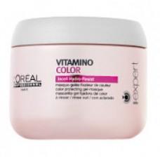 L'oreal Professionnel Serie Expert Vitamino Colour Masque 200ml