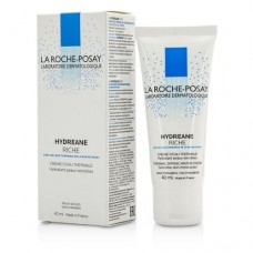 La Roche Posay Hydreane Thermal Spring Water Cream 40ml