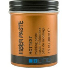 Lakme k.style Fibre Paste 100ml