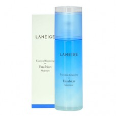Laneige Balancing Emulsion Moisture 120ML