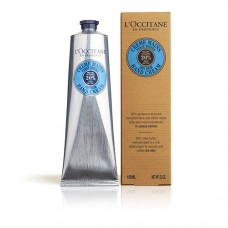 L'occitane Shea Butter Hand Cream 150ml