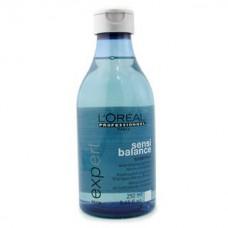 L'oreal Serie Expert Sensi Balance Shampoo 250ML