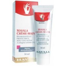 Mavala Hand Cream 50ML