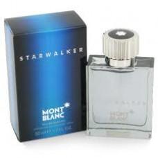 Mont Blanc Starwalker for Men EDT 75ML