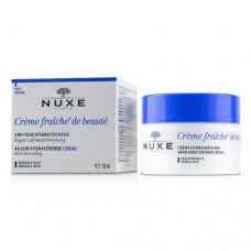 Nuxe Creme Fraiche De Beaute 48HR Moisturising Cream 50ml