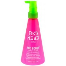 Tigi Bed Head Ego Boost Conditioner 200ml