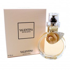 Valentino Valentina Eau De Parfum EDP 30ml