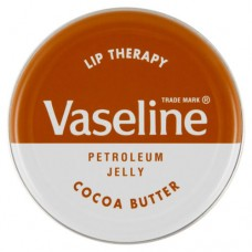 Vaseline Lip Therapy Petroleum Jelly Coco Butter 20g