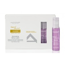 Alfaparf Semi Di Lino Diamante Illuminating Shine Lotion 12 vial