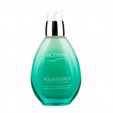 Biotherm Aquasource 48H deep serum 50ml
