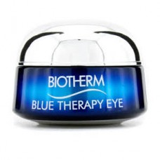 Biotherm Blue Therapy Eye Cream 15ml/0.5oz