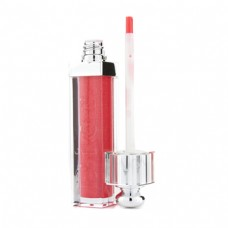 Christian Dior Dior Addict Gloss #643 Diablotine 6.5ml/0.21oz