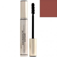 Christian Dior Diorshow Extase Mascara 791 Brown 10ml