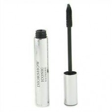Christian Dior DiorShow Iconic Extreme Mascara 090 Black 8ml/0.27oz
