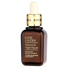 Estee Lauder Advanced Night Repair Synchronized Recovery Complex II 1.0oz/30ml