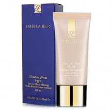 Estee Lauder Double Wear Light Stay-in-Place Makeup SPF 10 Intensity 4.0 30ml