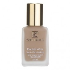 Estee Lauder Double Wear Stay-in-Place Makeup SPF10 37 Tawny 30ml