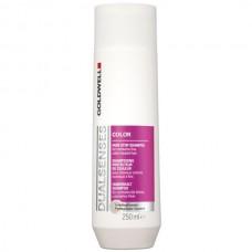 Goldwell Dual Senses Colour Shampoo 250ml