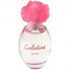 Gres Cabotine Rose Edt 50ML