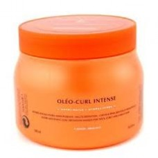 Kerastase Nutritive Oleo Curl Intense Masque 500ml