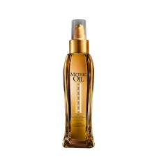 L'oreal Professionnel Mythic Oil for all hair types 100ml