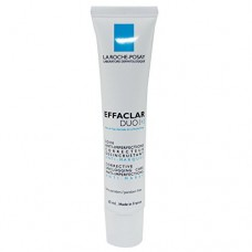 La Roche-Posay Effaclar Duo + Anti Imperfection cream 40ml