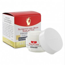Mavala Nailactan Nutritive Nail Cream 15ML